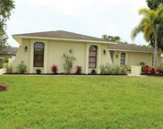 1371 Chalon LN, Fort Myers image