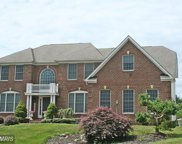 22008 BROWN FARM WAY, Brookeville image