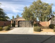 3852 CITRUS HEIGHTS Avenue, North Las Vegas image