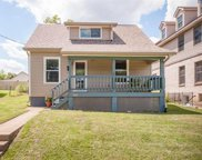 2829 Brazeau Ave, Brentwood image