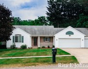 6950 Scott Lake Trail Ne, Comstock Park image