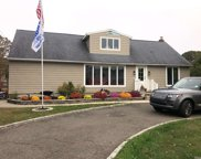231 Terry  Road, Sayville image