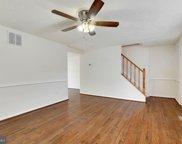 11023 Outpost Dr, North Potomac image