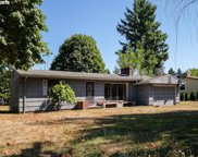 528 SE 128TH  AVE, Portland image