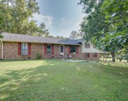 707 Traci Ct, Mount Juliet image