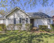3321 Oak Timber Dr, Antioch image