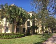 3020 Alcazar Place Unit #102, Palm Beach Gardens image