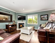 4003 Bluff View Way, Carlsbad image