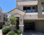 4465 E Paradise Village Parkway S Unit #1143, Phoenix image
