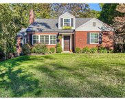 1480 Forest View, St Louis image