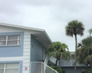 302 Lincoln Unit #13, Cape Canaveral image