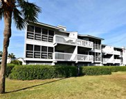 21 Inlet Point Drive Unit 16-D, Pawleys Island image