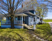 2590 Atkins Road, Petoskey image