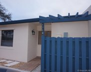 1710 Nw 92nd Ave Unit #1710, Pembroke Pines image