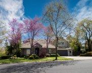 3605  Deer Ridge Lane, Auburn image