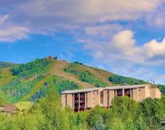 1805 River Queen Lane Unit 207, Steamboat Springs image