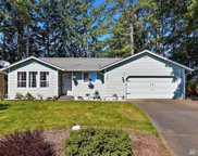 7708 38th Ct SE, Lacey image