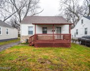 1157 Lincoln Ave, Louisville image