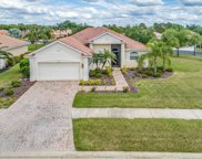 6716 Talon Bay Drive, North Port image