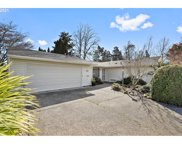 15630 SW OLD ORCHARD  PL, Tigard image