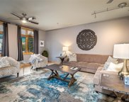 601 Lincoln Avenue Unit R-2B, Steamboat Springs image