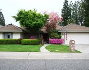 1208  Donahue Way, Roseville image