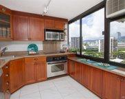 343 Hobron Lane Unit 1102, Honolulu image