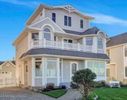 302 Elizabeth Avenue, Point Pleasant Beach image