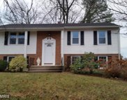 9609 WESTCOTT WAY, Baltimore image