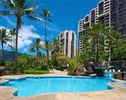 501 Hahaione Street Unit 1G, Honolulu image