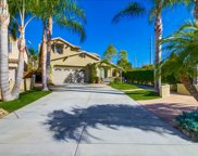 1700 Weatherwood Ct, San Marcos image