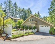 5714 Comte Dr NW, Gig Harbor image