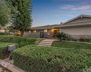 12555 Woodley Avenue, Granada Hills image
