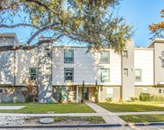4224 Rawlins Street Unit 106, Dallas image