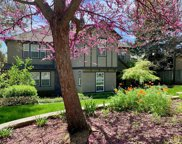 8050  Withrow Court, Fair Oaks image