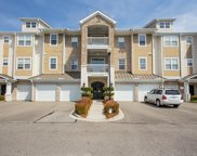 6203 Catalina drive Unit 333, North Myrtle Beach image