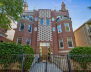 2642 North Racine Avenue Unit 1S, Chicago image