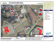 Lot 2 Champlain Commons, St. Albans Town image