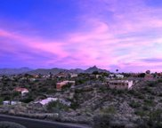 15724 E Sunburst Drive, Fountain Hills image