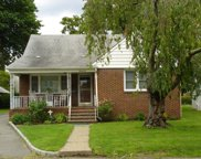 22 Strickland Ave, Little Falls Twp. image