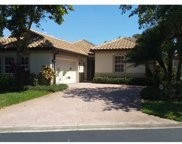 12535 Wildcat Cove CIR, Estero image