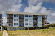 24252 Resort Rodanthe Drive, Rodanthe image