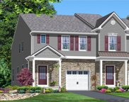 1 Lot C Black Forest, South Whitehall Township image