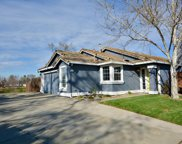 2380  Forest Oaks Court, Lincoln image