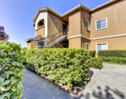 501  Gibson Drive Unit #321, Roseville image