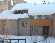 65 Clearbrook Road Unit #2, Lincoln image