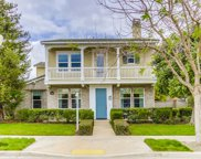 15769 Concord Ridge Ter, Rancho Bernardo/4S Ranch/Santaluz/Crosby Estates image