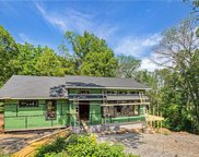 840  Town Mountain Road, Asheville image