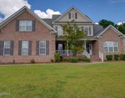 307 Ashworth Manor Court, Wilmington image