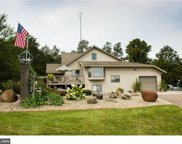 43504 165th Avenue, Holdingford image